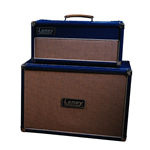 "Laney LT212 - diffusore 2x12"" orizzontale"