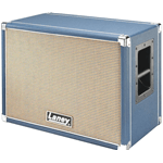 "Laney LT112 - diffusore 1x12"" orizzontale"