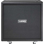 "Laney GS412PS - diffusore 4x12"" - mono/stereo - dritto"