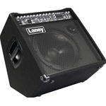 "Laney AH150 - combo 1x12"" - 150W - 5 canali"