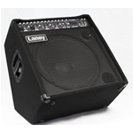 "Laney AH300 - combo 1x15"" - 300W - 5 canali"