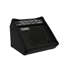 "Laney AH-FREESTYLE - combo portatile 1x8"" - 5W - 3 canali - c/tracolla"