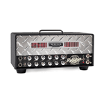 Mesa/Boogie Mini Rectifier Twenty Five