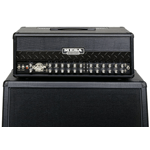 Mesa/Boogie Roadster - 50/100W - 4 canali