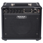 "Mesa/Boogie Express 5:25+ - 1x12"" - 5/15/25W - Combo 2 canali"