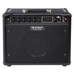 "Mesa/Boogie Express 5:50+ - 1x12"" - 5/25/50W - Combo 2 canali"