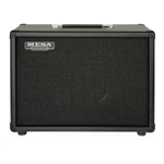 "Mesa/Boogie 1x12"" Open Back WideBody"
