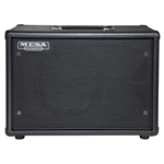 Mesa/Boogie 1x12'' Closed Back WideBody