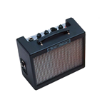 Fender MD20 Mini Deluxe Amp