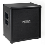 "Mesa/Boogie 1x12"" Mini Recto dritto - 60W"