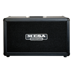 "Mesa/Boogie 2x12"" Recto Compact orizzontale - 120W"