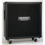 "Mesa/Boogie 4x12"" Recto Traditional dritto - 240W"