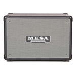 "Mesa/Boogie Traditional PowerHouse 2x10"" cab"