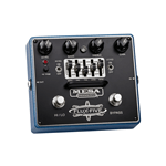 Mesa/Boogie Flux-Five
