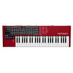 Nord Lead 4 Synth 49 tasti Clavia