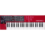 Nord Lead A1 Synth 49 Tasti Clavia