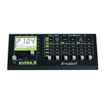 Waldorf Pulse 2 Modulo Synth Analogico