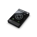 Native Instruments Traktor Audio 2 MKII
