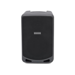 Samson Expedition XP106 PA Portatile con Bluetooth