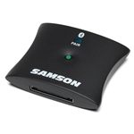 Samson BT30 Adattatore Bluetooth per dock Apple 30pin