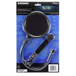 Samson PS01 - Pop Filter