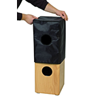 Schlagwerk CO1 cover per Cajon
