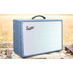 "Supro 1648RT Saturn Reverb - Combo 1x12"" - 15W"