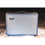 "Supro 1624T Dual Tone - Combo 1x12"" - 24W"
