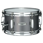 "Tama DST1055M Soundworks Steel - 10""x5 1/2"""