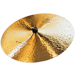 "Zildjian 20"" K Constantinople Medium Thin Ride High piatto exdemo"