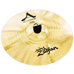 "Zildjian 14"" A Custom Crash (cm. 36) Piatto"