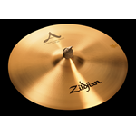 "Zildjian 20"" Medium Thin Crash"