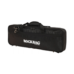 ROCKBAG RB23094B PEDAL BAG 69X25X8.4CM