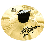 "Zildjian 10"" A Custom Splash Piatto"