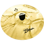 "Zildjian 12"" A Custom Splash (cm. 30) Piatto"