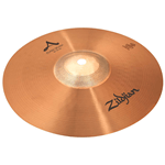 "Zildjian 10"" A Flash Splash (cm. 25) Piatto"
