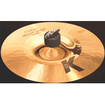 "Zildjian 11"" K Custom Hybrid Splash (cm. 28) Piatto"