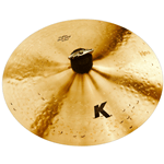 "Zildjian 12"" K Custom Dark Splash (cm.30) Piatto"