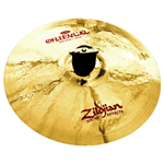 "Zildjian 11"" Oriental Trash Splash (cm. 28) Piatto"