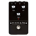 Moog Music Minifooger MF Ring