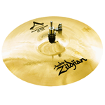 "Zildjian 13"" A Custom Mastersound Hi-hat (cm 33) Piatto"