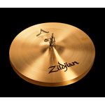 "Zildjian 14"" New Beat Hi-hat (cm. 36)"