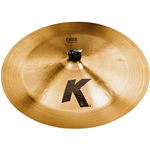 "Zildjian 14"" K Mini China (cm. 36) Piatto"
