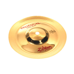 "Zildjian 10"" Oriental China Trash (cm. 25) Piatto"