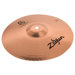 "Zildjian 10"" S China Splash (cm. 25) Piatto"