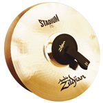 "Zildjian 16"" Coppia A Stadium Medium"