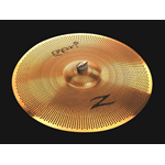 "Zildjian 20"" AE Ride Buffed Bronze (cm. 51)"
