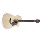 Maton SRS60C Solid Road Series