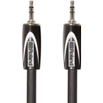 Roland RCC103535 Cavo 3m Interconnect Cable