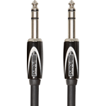 Roland RCC3TRTR Cavo 1m Interconnect Cable